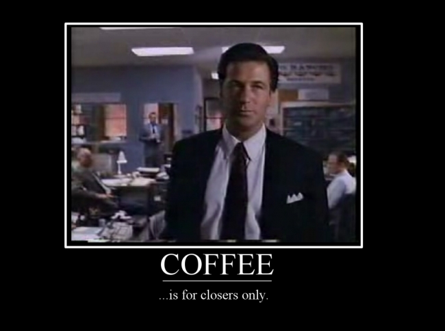 Glengarry_Glen_Ross-wallpaper
